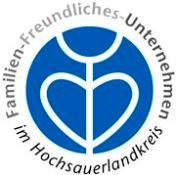tl_files/bilder/team/Logo_FFU_HSK_klein.jpg