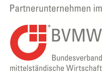 tl_files/bilder/team/Partner-im-BVMW-klein.png